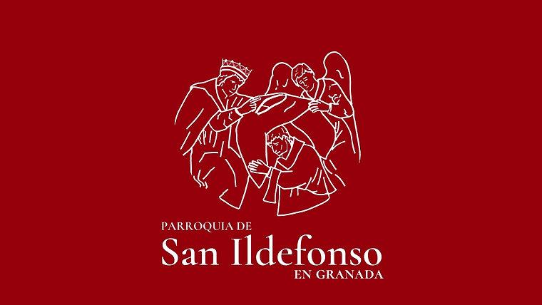 Canal Audiovisual de San Ildefonso
