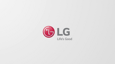 LG2101 CES XR