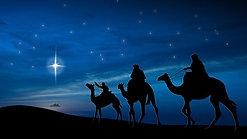 The Feast of St. John, Evangelist (December 27, 2020)