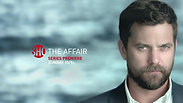 Showtime's The Affair_Branding Promo