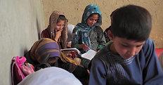 RE:Schulen_fuer_Afghanistan