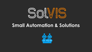 Small Automation & S_FULL_HD (1)