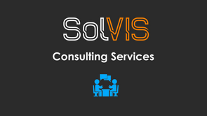 Automation Consultin_FULL_HD