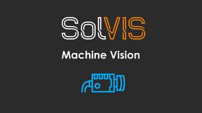 Copy of Machine Visi_FULL_HD
