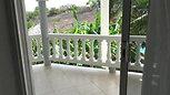 Impressions Waikiki Apartments Jan Thiel