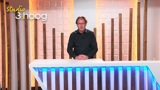 Testimonial Patrick van Ups & Downs