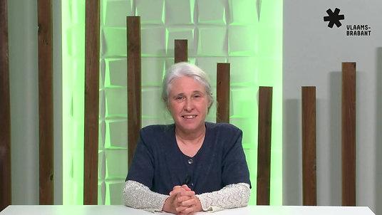 Testimonial Linda van Vlaams-Brabant