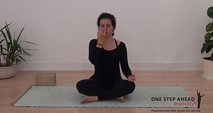 12 min breathing yoga set 20-09-2020 with TITLES