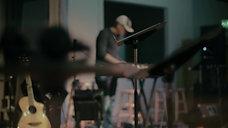 Resonance - Studio & Stage