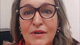Depoimento - Dra Juliana Faloni