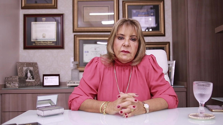 Bioestuladores Dra Laura Moura Martins