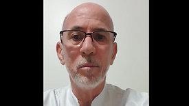 Depoimento - Dr Tadeu Cerezer