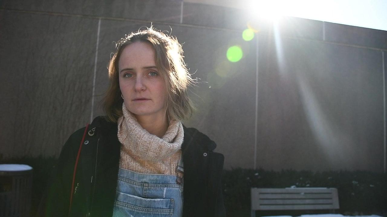 Molly Gibbs