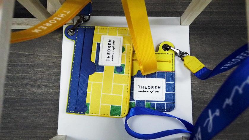 Theorem -  Thai tone