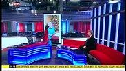 Sky News, A Royal Christmas