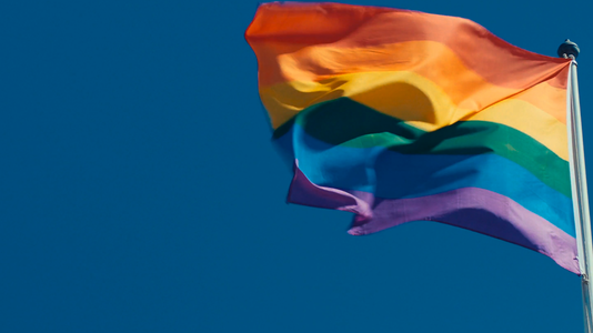 LGBTQ Issues - McCabe Russell