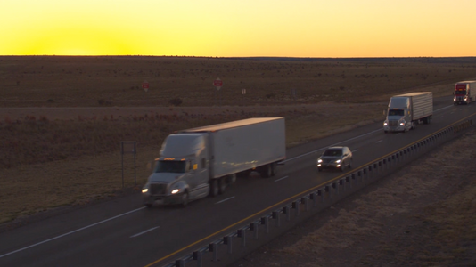 Trucking Accidents - MHF
