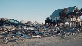 Hurricane Claim Practice Area - Warhurst Law