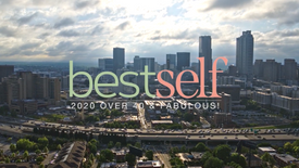 Best Self Atlanta Magazine
