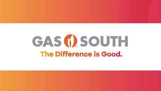 Gas South