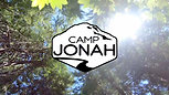 Camp Jonah 2019