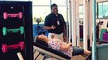 Joyce Newmyer - Healthcare of the Future - Adventist Version