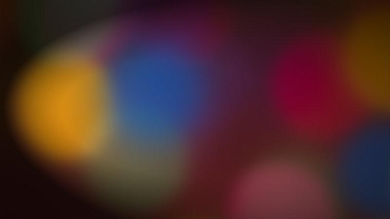 Vivoly.TV official trailer