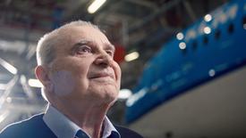 100 jaar luchtvaart | KLM (i.o.v. Imagine People)
