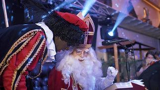 Jumbo Sinterklaasfeest 2019 - Aftermovie