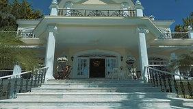 Luxury real estate, Marbella, Spain.