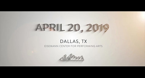 RAS11 Date release