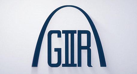 G2R Date release