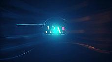 JDA Clip