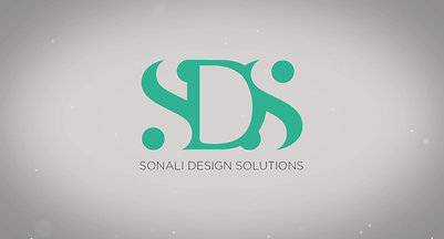 SDS Logo Animation copy
