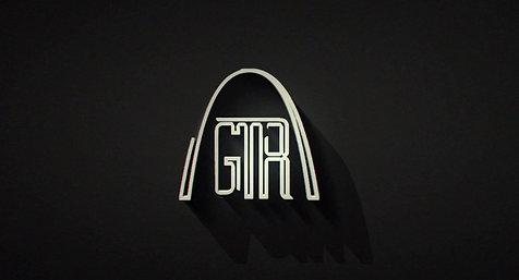 Gateway to Raas (Logo & Theme Release)