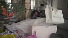 #ArtOfGifting | It's a Sher thing Influencer Video in association with Pandora South Africa