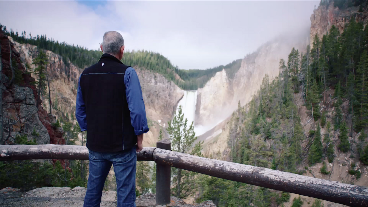YellowstoneLive_BTS_Sizzle_60_VIMEO