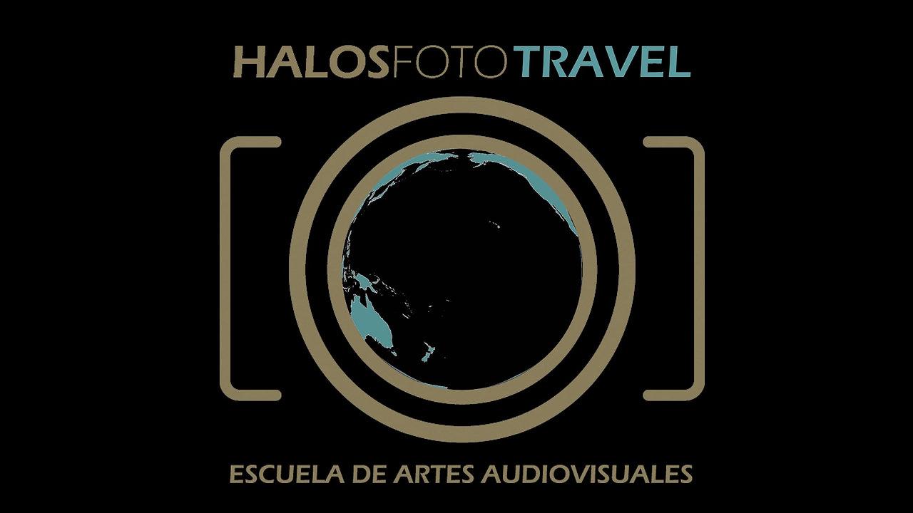 HALOS FOTO TRAVEL