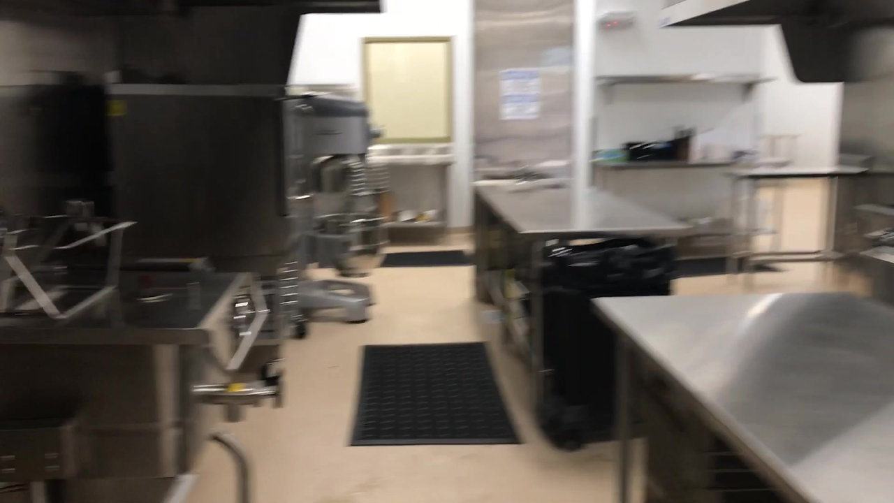 Food Hub Walkthrough Video