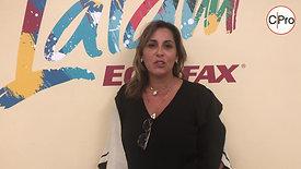 Andrea Córdova - EQUIFAX