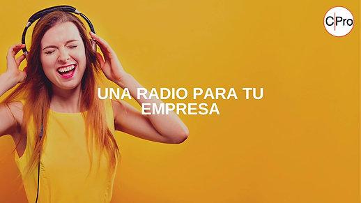VIDEO Radio1