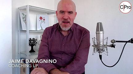 Jaime Davagnino