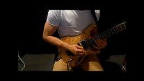 Improvisation 2