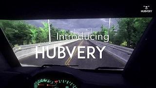 HUBVERY