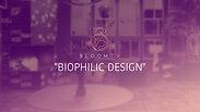 Biophilic Design Highlight
