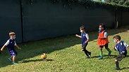 Game activities