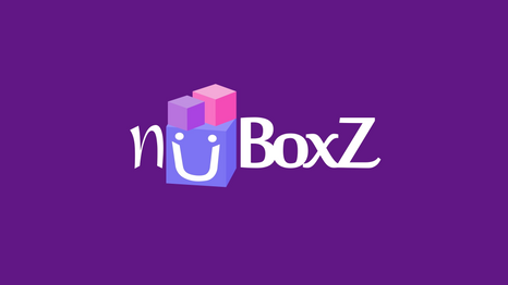 nuBoxZ