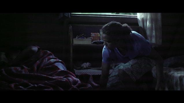 Trailer DosAguas