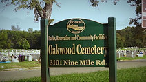 ABS Preserve Historic Black Cemeteries