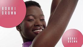 Bobbi Brown Cosmetics 2020